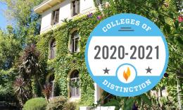 image-for-colleges-of-distinction-guide-2020-21