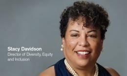 photo-of-new-director-of-diversity-equity-and-inclusion-stacy-davidson