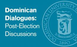 Dominican Dialogues: Post-Election Discussions