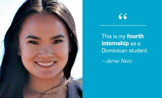 jamie-nero-summer-internship-series-image-with-new-quote
