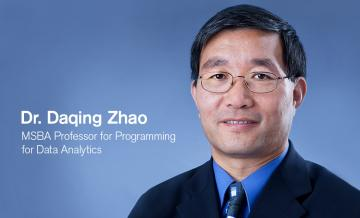 new-msba-faculty-member-daqing-zhao
