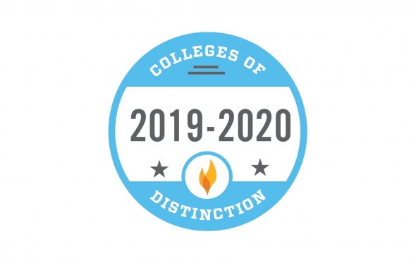 Colleges-of-Distinction-Badge